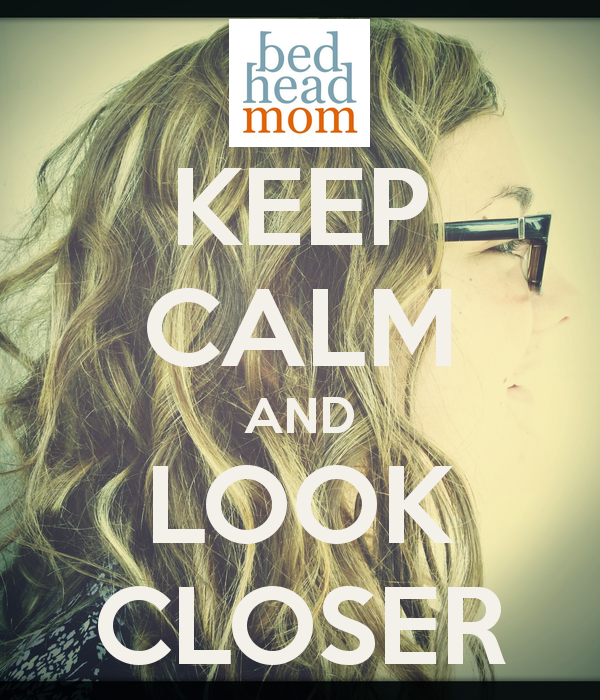 keep-calm-and-look-closer