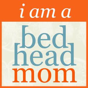 bedheadmom.com